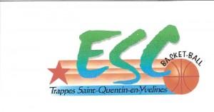 Basket_Logo