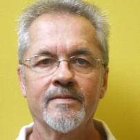 Jean-Yves Le Cheviller  Vice Président du COL