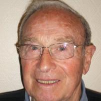 André Broustal