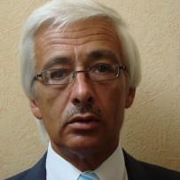 Gérald Monniot