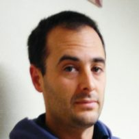 Arnaud Monniot